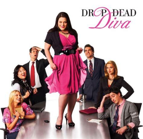 drop dead season 4 drop dead season 4 premiere modern chic magazine