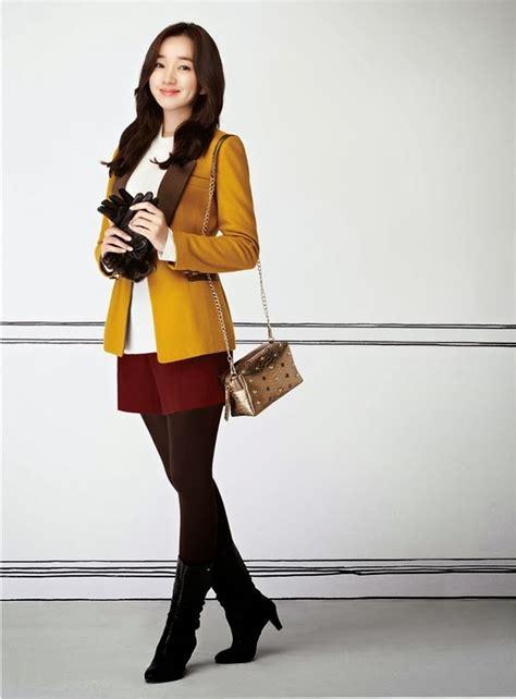 imagenes coreanas sin ropa mandyfashion ropa de la temporada