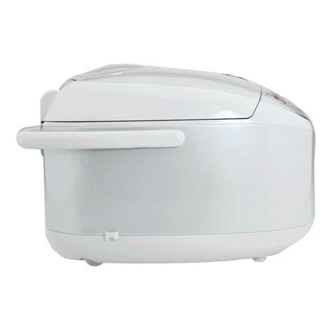 Rice Cooker Kirin Krc 289 zojirushi umami 174 micom rice cooker warmer ns yac18