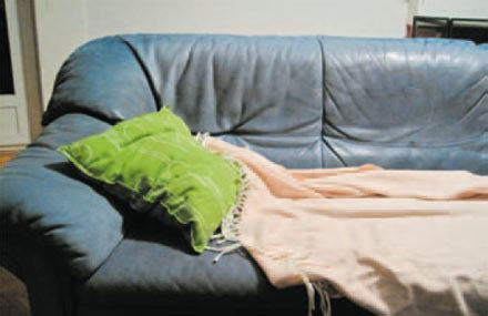 couch surfing sites j ai test 233 le couchsurfing
