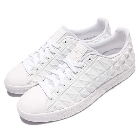 clyde basketball shoes clyde 3d x v2 fm white basketball