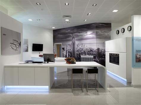 Symphony New York Kitchen by Symphony Inspire Kitchen Product Supplier For Tv