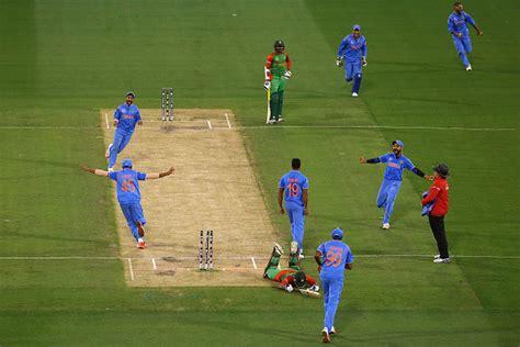 india bangladesh indian cricket team all set to tour bangladesh for 1 test