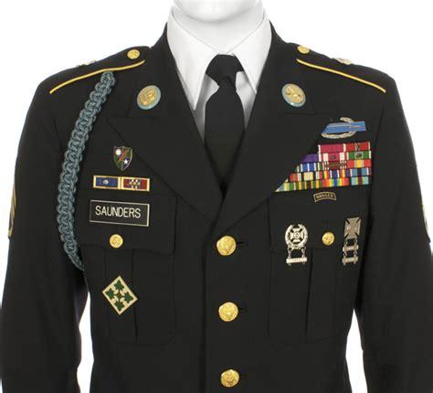 asu jacket layout army enlisted dress blue uniform for pinterest