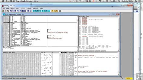 dynamic malware analysis tools hacking tutorials maxresdefault jpg