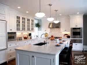 kitchen ideas kitchen design kitchen ideas kitchen remodeling morris black