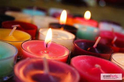 candele san valentino san valentino a lume di candela successo assicurato