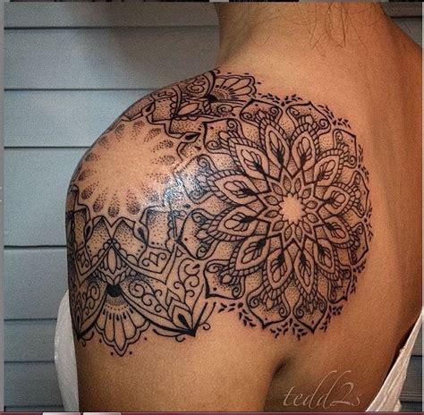 lotus tattoo peterborough 23 best tattoos by deryn twelve images on pinterest