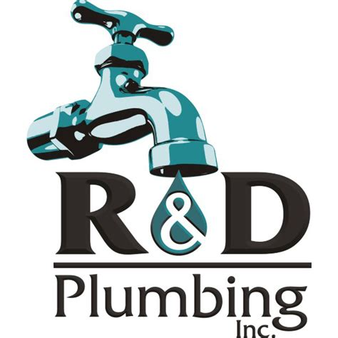 Plumbing Free by Plumbing Logo Clipart Bbcpersian7 Collections