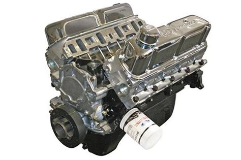 3 8 mustang performance parts ford 3 8 v6 crate engine ford free engine image for user
