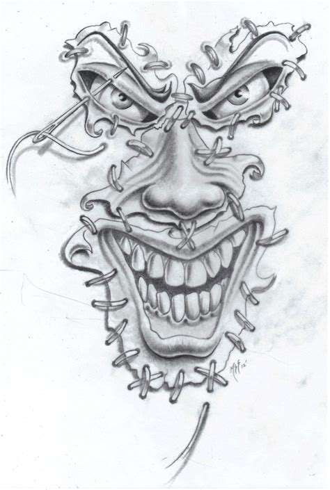 jester tattoo designs jester designs www imgkid the image kid has it