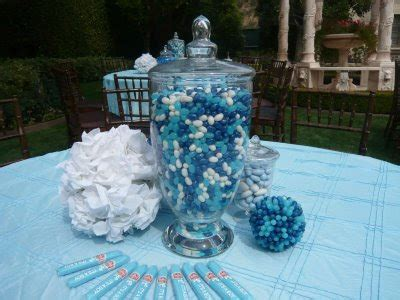 Baby Boy Shower Decorations Diy by Diy Baby Shower Decor Ideas Living