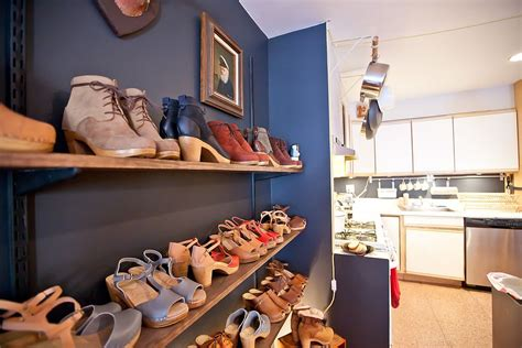 10 smart ideas to store more in your bathroom amazing 10 smart and space saving shoe storage ideas interior
