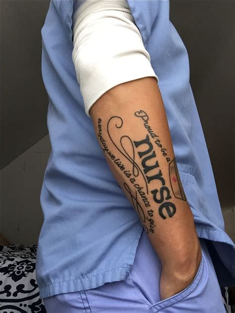 can nurses have tattoos 25 trending tattoos ideas on