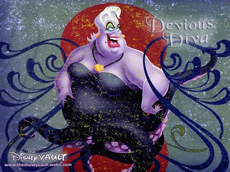 wallpaper disney villains disney villain wallpaper page 2