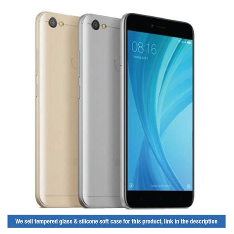 Cetyl Palmityl Import Malaysia Best Price xiaomi redmi note 5a prime price in malaysia specs technave
