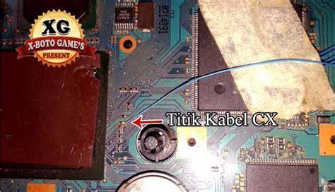 Hardisk Ps2 Slim memasang hardisk external pada ps2 slim masih optik