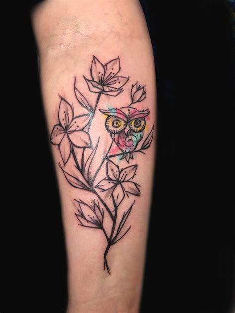 tailwind tattoo ellie maher tailwind