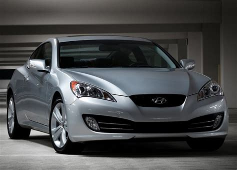 Hyundai Tiburon 2013 by Hyundai Tiburon 2013 Review Amazing Pictures And Images