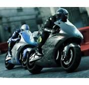 Papeis De Parede Para Motos Corrida  Top