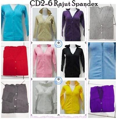 Baju Rajut Wanita Murah Harga Grosir Twist V Roundhand cd2 6 rajut spandex 60rb 52rb 48 5rb grosir baju