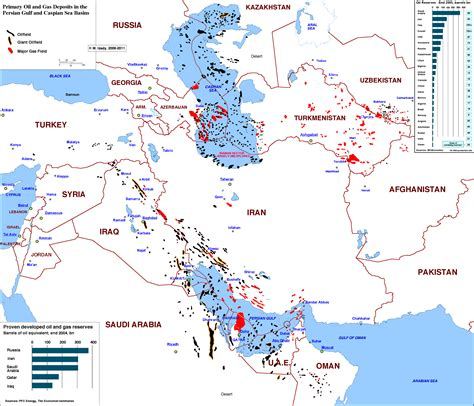 middle east map caspian sea kazakh president proposes free trade zone with russia iran and other caspian states follow