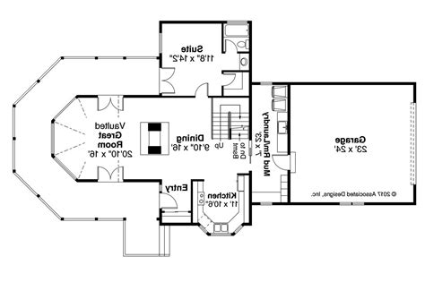cape floor plans cape cod house plans new haven 10 611 associated designs
