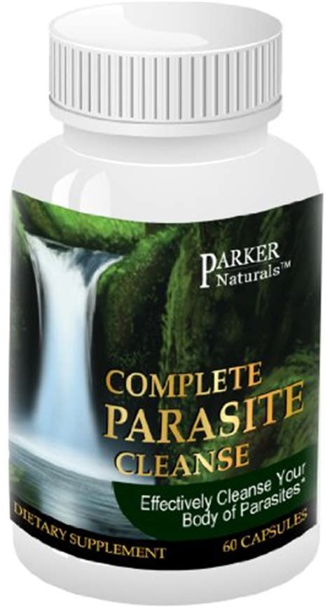 Best Herbs For Purging And Detoxing by Top Parasite Cleanse For Humans Potent Parasite