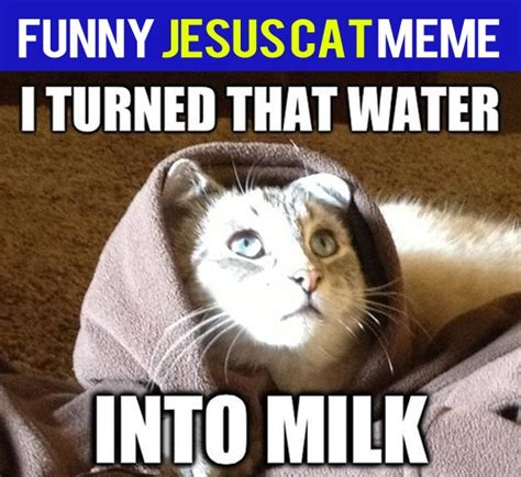 Funny Jesus Memes - jesus memes funny www imgkid com the image kid has it