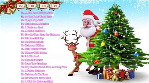 imagenes navideñas en ingles canciones navide 241 as en ingles merry christmas musica de