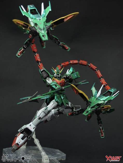 Gundam Grimgerde 1 100 Bandai 1086 best gundam images on gundam model highlights and mobile suit