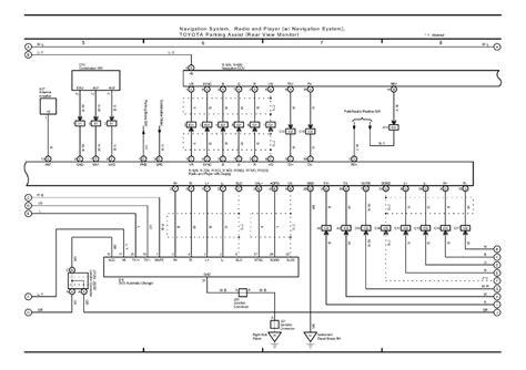 Gt Oscillators Gt Crystal Gt Overtone Crystal Oscillator