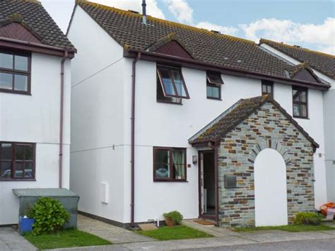 St Merryn Cottages Chy Lowen St Merryn Cornwall Inc Scilly