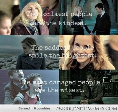 Mugglenet Memes Com - so beautiful mugglenet memes harry potter always