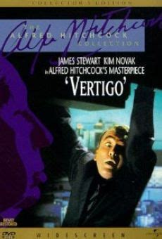 obsessed film completo obsessed with vertigo 1997 film in het nederlands