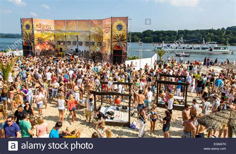 techno house music free download techno and house music festival quot smag sundance festival quot at seaside stock photo