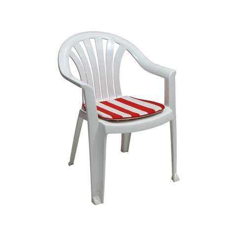 Plastic Patio Chair Plastic Patio Chair Chair Hire Outdoor Hire Thorns