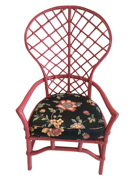 Ficks Reed Chair by Ficks Reed Chair Home Inspiration