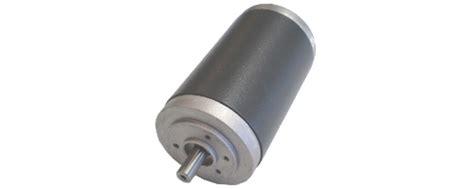 motoare electrice curent continuu movimotor motoare electrice dc motoare cc motoare