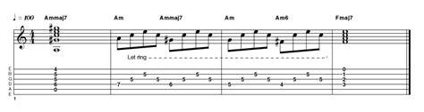 tutorial stairway to heaven drum guitar guitar tablature for stairway to heaven guitar