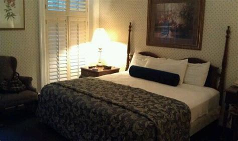 menger hotel haunted rooms a room in the quot haunted quot section picture of menger hotel san antonio tripadvisor
