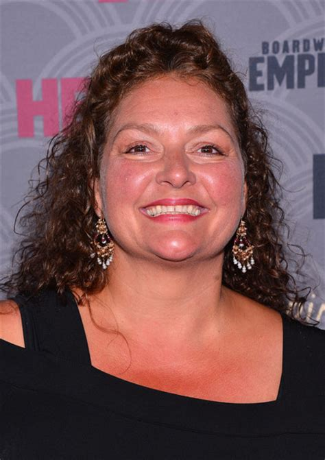 aida turturro tattoo aida turturro pictures boardwalk empire season 4