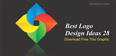 best ideas logo design series archives corelpro