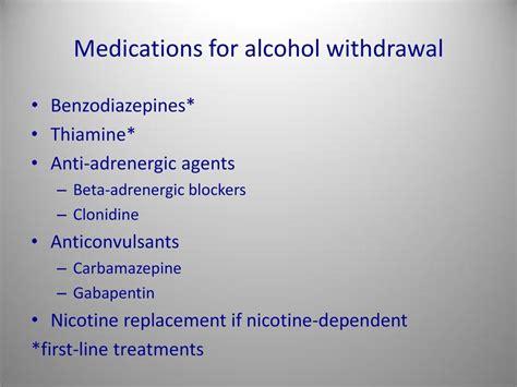 Gabapentin Detox by Gabapentin Xanax Withdrawal Canadadrugs Canadian