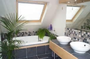 Bathroom False Ceiling Material Loft Conversion Wikipedia