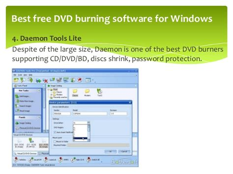 best software for cd burning best cd dvd burning software for windows free paid autos