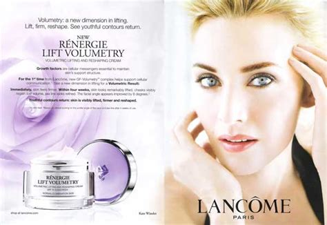 Skincare Lancome 301 moved permanently