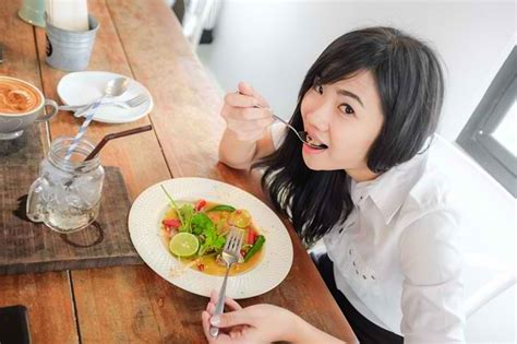 Vitamin Penambah Nafsu Makan apakah ada vitamin penambah nafsu makan alodokter