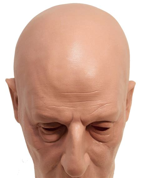 top of head hair for bald women bald head care male models picture