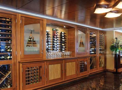 cabinet door panel inserts cabinet door panel inserts quotes